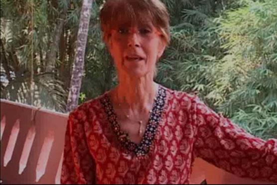 video on aamrc cancer treatmet kerala